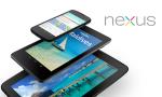 google-nexus-family-devices-600x363