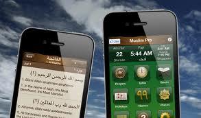 app 3