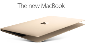 the-new-macbook-gold