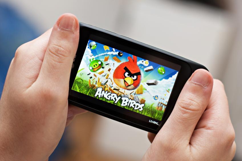 Image credit: www.playbrains.com