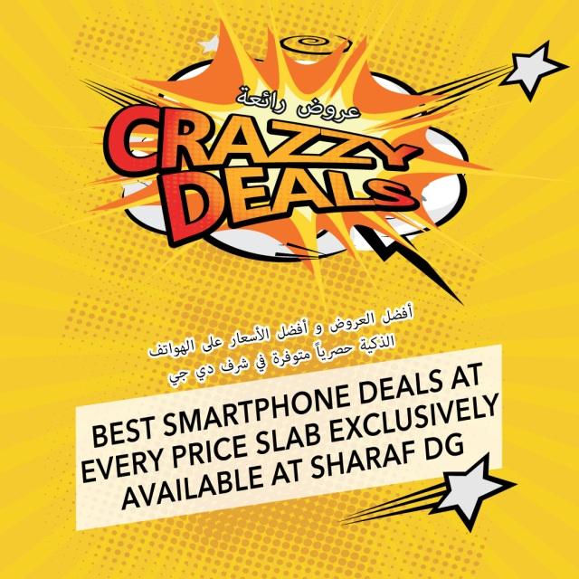 Online_1080x1080_Crazy-deals