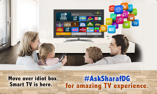 Smart-TV-ad-deal-image