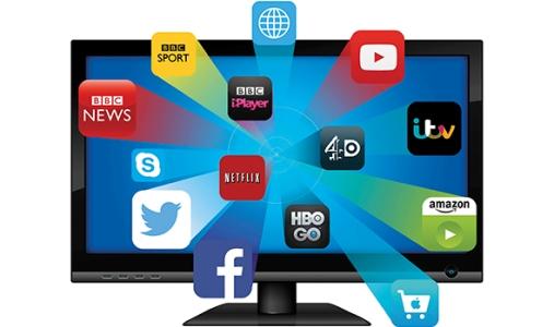 SmartTV (1)
