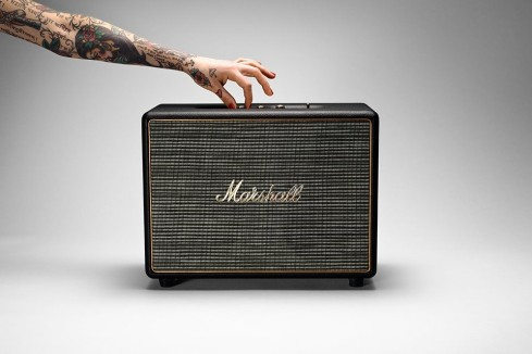 marshall-woburn-speaker-01_1_