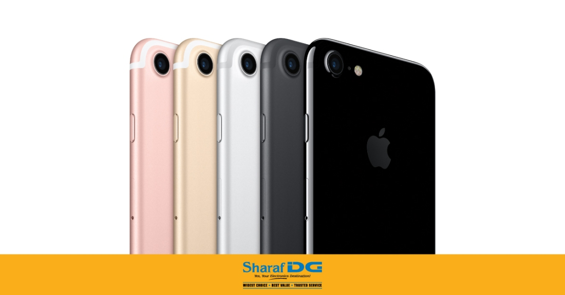 facebookpost_1200x628_iphone7-2preorder