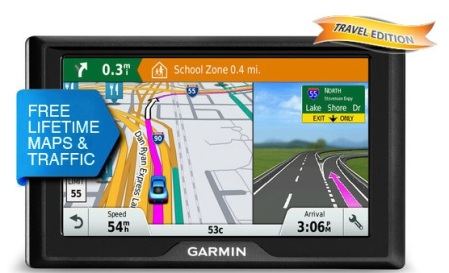 garmin-drive-50-car-navigations