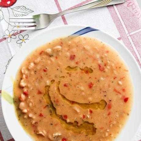 fasule-bean-soup-sm-676x676