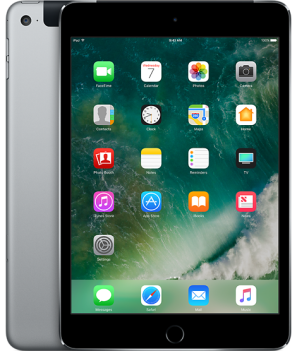 ipad-mini4-step1-cell-gray_GEO_US.png
