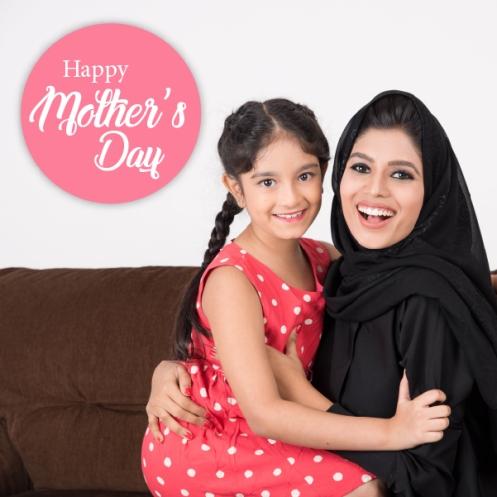 MothersDay-02
