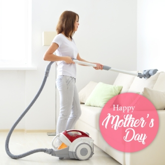 MothersDay-03