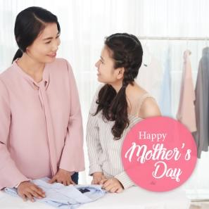 MothersDay-05